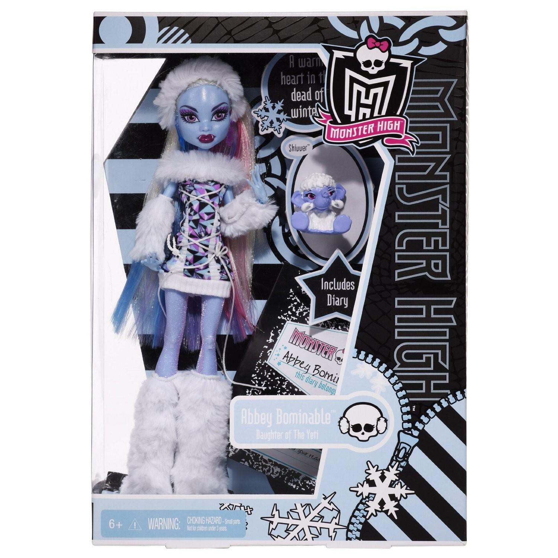 Монстр, хай 13 желаний купить куклы серии, monster, high