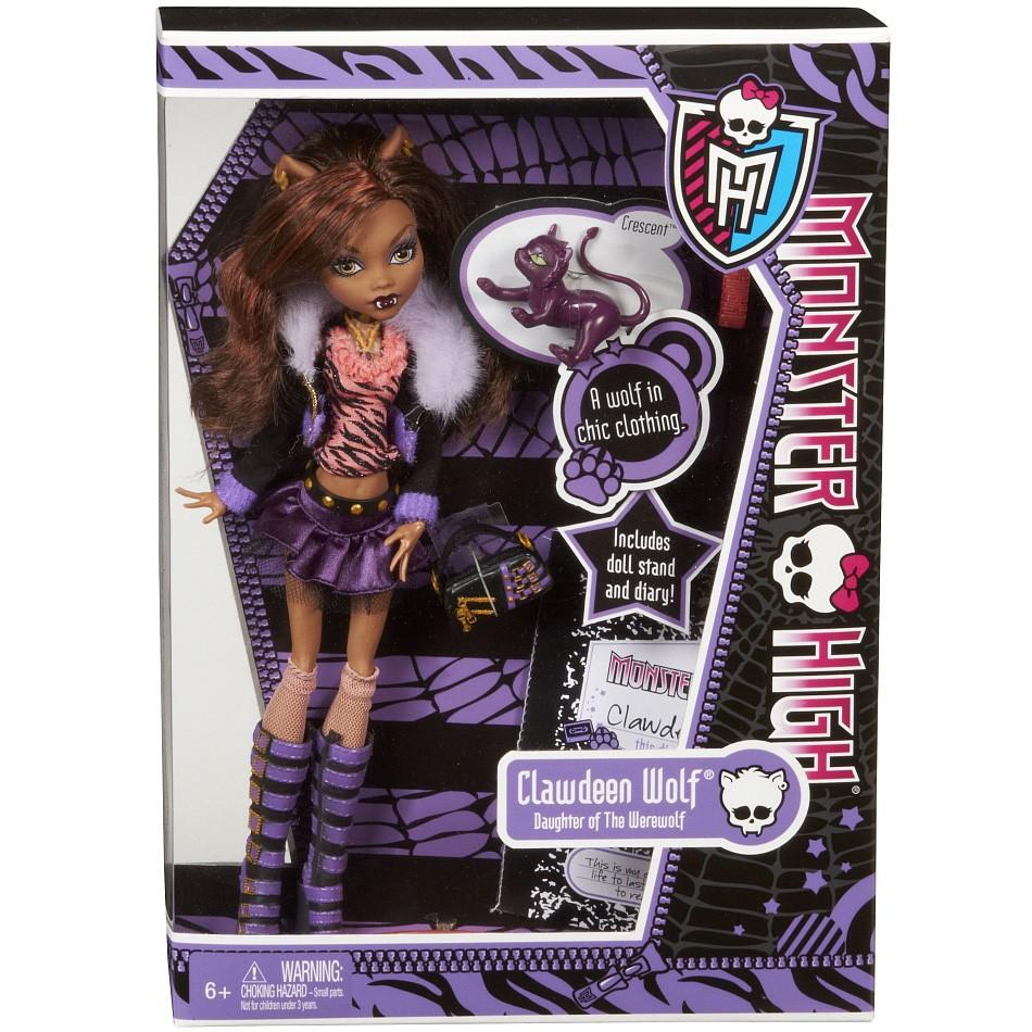 купить куклу монстер хай недорого оригинальную в спб популярностью пользуются Ответ