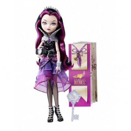 Raven Queen Базовая