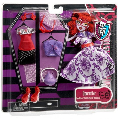 Одежда для кукол эвер афтер хай и монстер хай купить