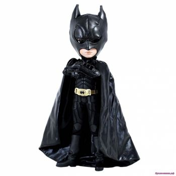Бэтмен статуэтка Таянг