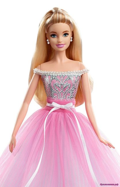 barbie doll Shop for kids barbie doll online at target free shipping on purchases over $35 and save 5% every day with your target redcard.
