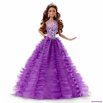 Barbie Collector Quincenera