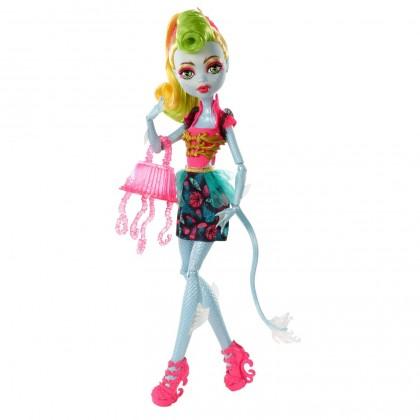 Монстер хай куклы кукломания