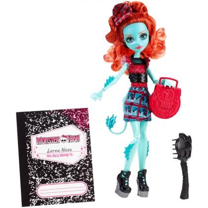 Интернет магазин дешевых кукол монстер хай