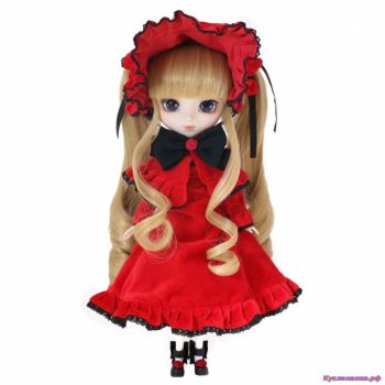 Алиса Мун Кукла 2 Остров Скачать