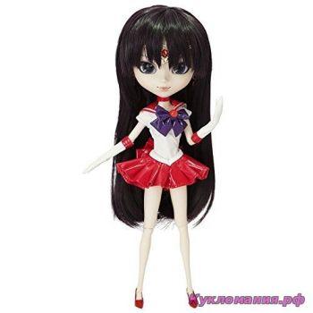 Алиса Мун Кукла 2