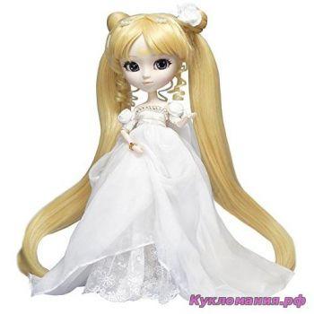 Принцесса Серенити изо аниме