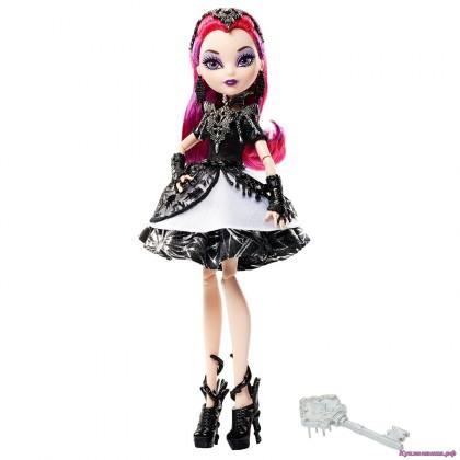 Кукломания купить куклу монстер хай